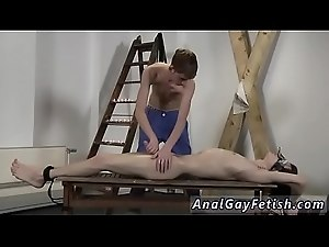 Western boys gay porn and dicks rub together sex tube He&#039_s one of our