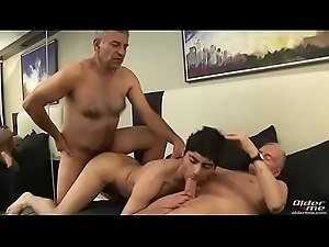 O4M - The Art of Sex